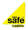 gas-safe-logo-2882B93B11-seeklogo_edited