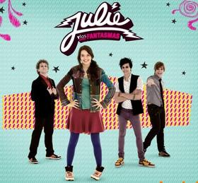 Julie and the phantoms.jpg