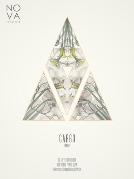 cargo flyer 6.jpg