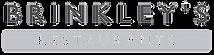 brinkleys logo.png
