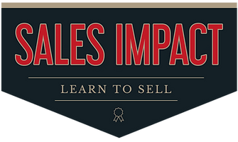 Sales Impact Logo .png
