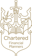 Chartered_Standard_Corp_FP_Gold.png
