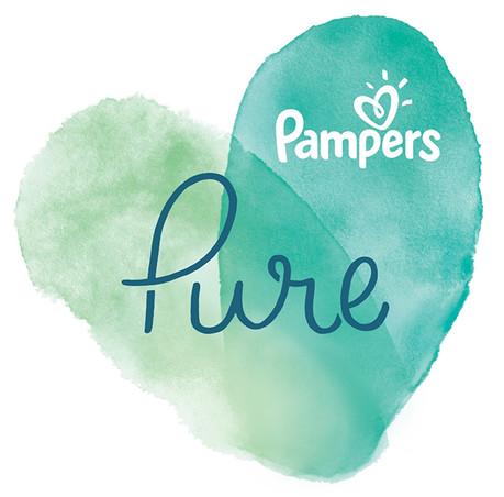 Pampers_Pure_Logo.jpg