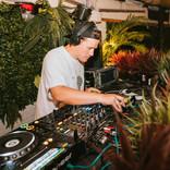 DJ SELBY
