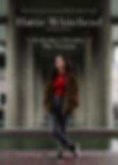 HattieWhitehead-The-Victoria.jpg