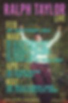 Ralph Taylor 2019 Nova FLyer.jpg