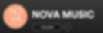 Nova spotify ident.png