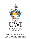 UWI FFA Logo.png