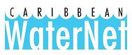 Caribbean WaterNet Logo.png