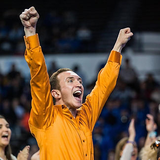 Orange cheer.jpg