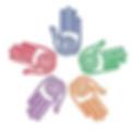 TGT Logo hands PNG.png