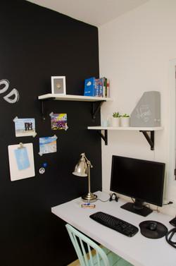חדר עבודה בשני צבעים.jpg