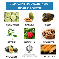 ALLKALINE SOURCES FOR HEAIT GROWTH.png