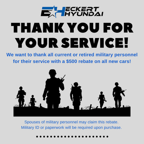 Thank you for your service!.png