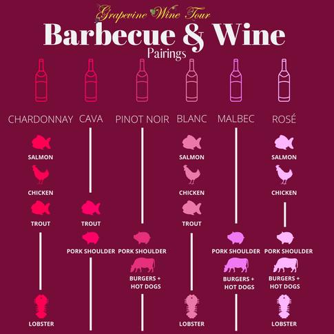 BBQ & Wine (1).png
