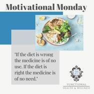 Motivational Monday Diet.png