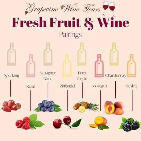 Frozen Fruit & Wine (2).png