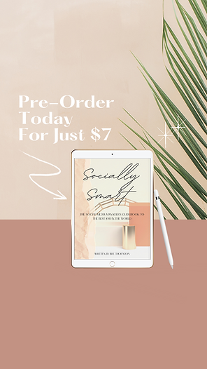 Copy of Pre-Order  Now for  $7 (3).png
