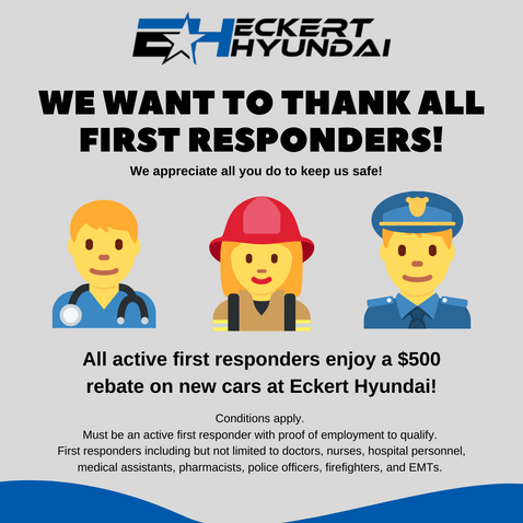 wE WANT TO THANK ALL FIRST RESPONDERS!.p