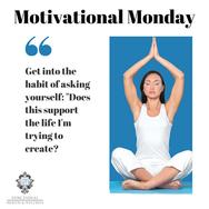 motivational monday4.png