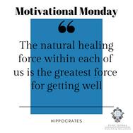 motivational monday3.png