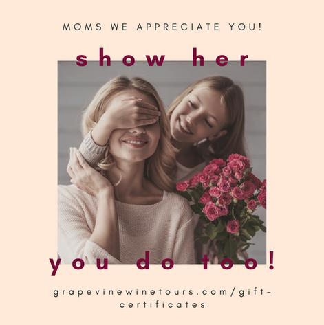 Moms we appreciate you!.png