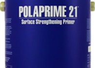 POLAPRIME 21- Surface Strengthening Primer