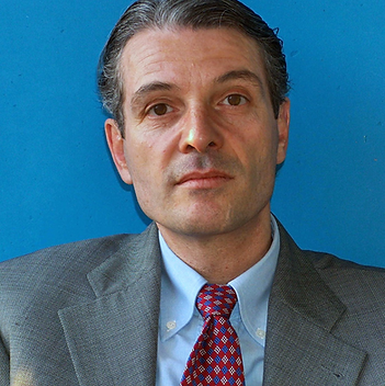 Jürg Schmidt
