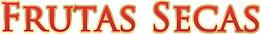 FRUTAS SECAS.png