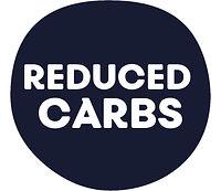 Wilderbean chickpea pasta reduced carbs.