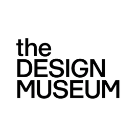 The Design Museum - Designers in Residence 2017