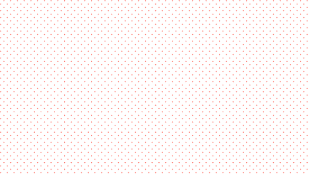 além disso Pattern