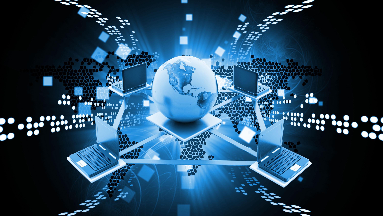 Telefonía IP_1