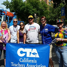 CTA Pride Parade.jpg