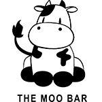 Moo Bar.jpg