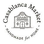 casablanca market.jpg