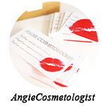 AngieCosmetologist.jpg