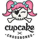 cupcake crossbone.jpg
