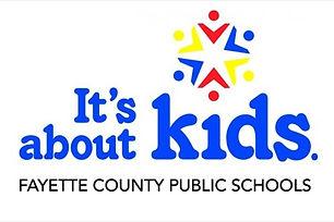 Fayette-County-Public-Schools.jpg