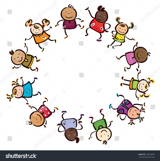 stock-vector-vector-happy-children-diffe