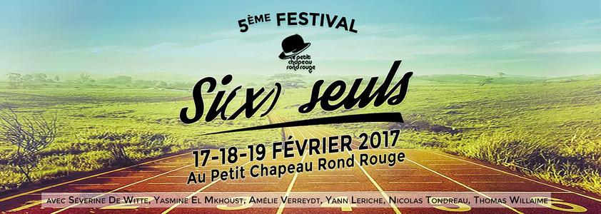 Affiche Festival si(x) seuls 2017.jpg