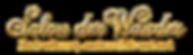 SDW-Logo-einzeilig-mit-Slogan--RGB-580px