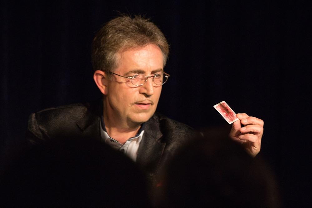 André Kursch