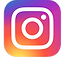 Instagramm-Logo-280px.png