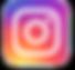 Instagramm-Logo-280px.png