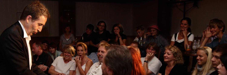 Andre-im-Publikum-streifen