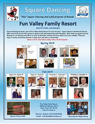 Fun Valley Family Resort