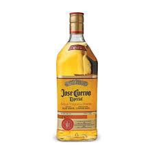 Jose cuervo tradicional 1750ml