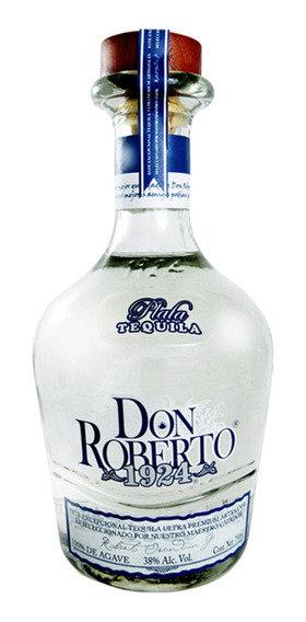 Don roberto 1.75l