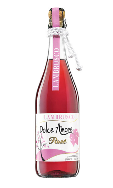 Dolce amore 1.5L